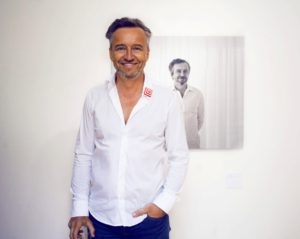 Petr Kvíčala
